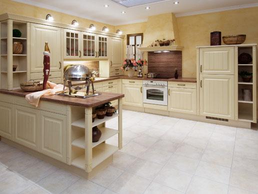iç dekorasyon örnekleri mutfak