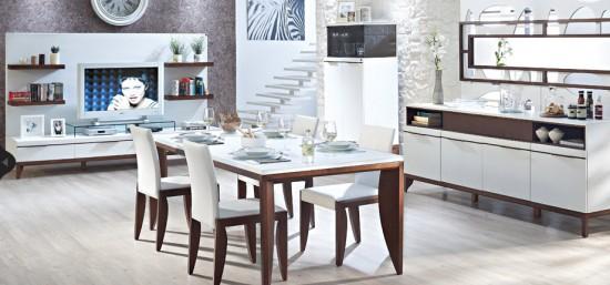 doğtaş mobilya yemek odaları