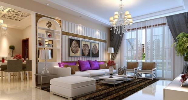 ev dekorasyon önerileri 2015