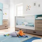 çilek bebek odası fiyatları