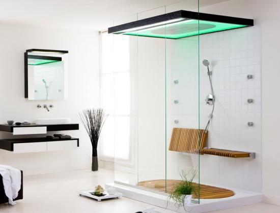 Modern duşakabin modelleri teknolojinin gelişmesi ile birlikte artık insan hayatı her geçen gün daha konforlu ve daha kıymetli bir hal almaktadır.