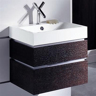Dekoratif banyo lavabosu