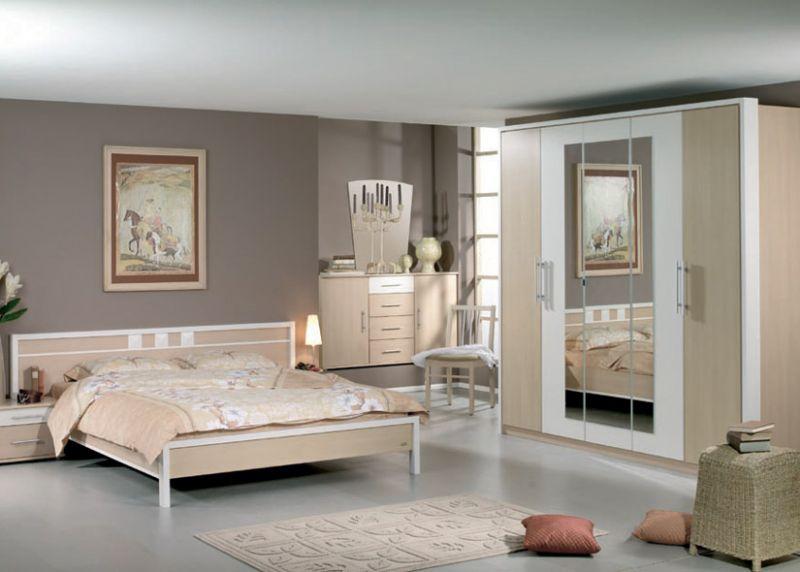 favori yatak odası dekorasyonu