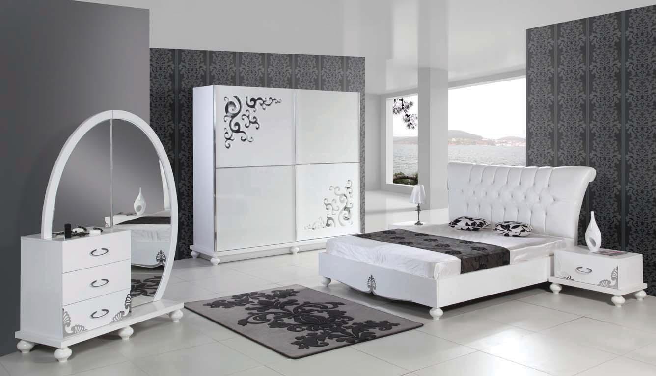 Yatak Odasi Takimlari Fiyatlari Istikbal